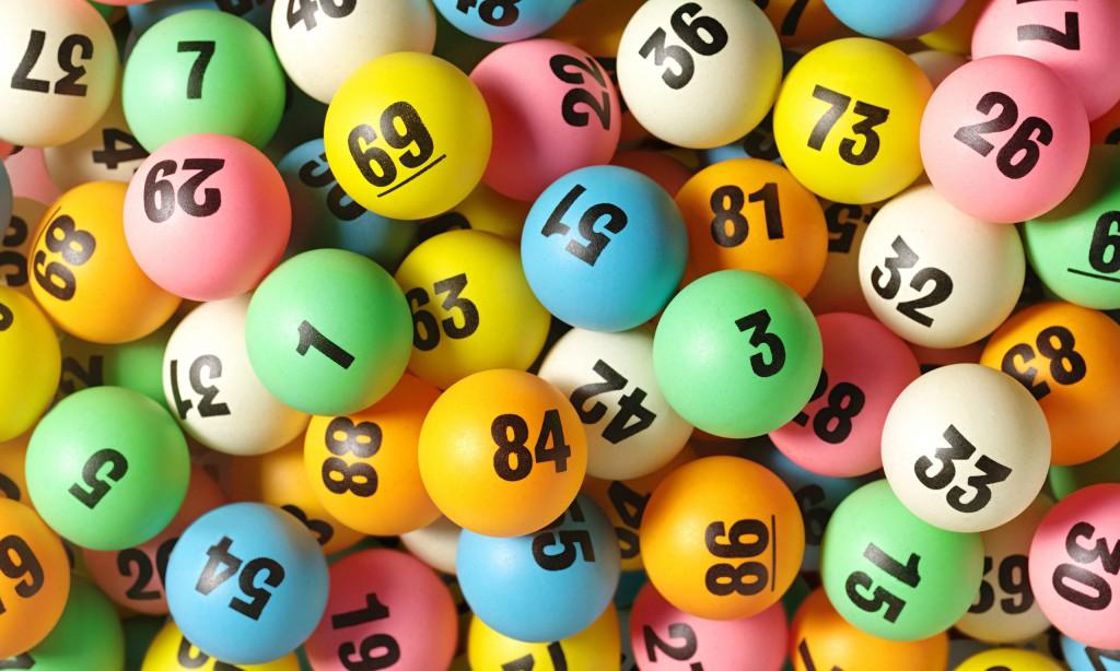 Quarta lotteria Jasna