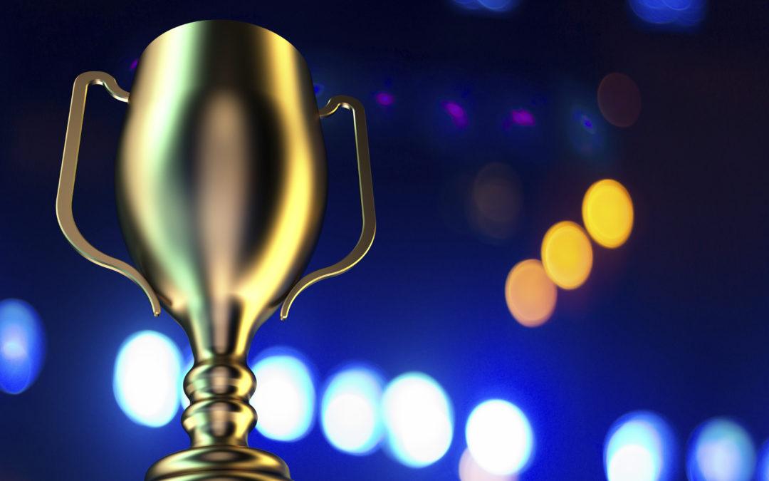 I vincitori della quarta Lotteria Jasna