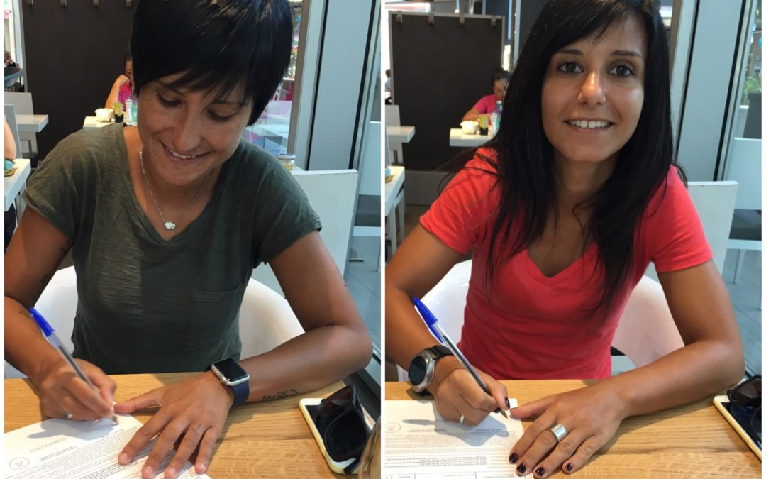 Saiu e Panzali firmano per la Jasnagora