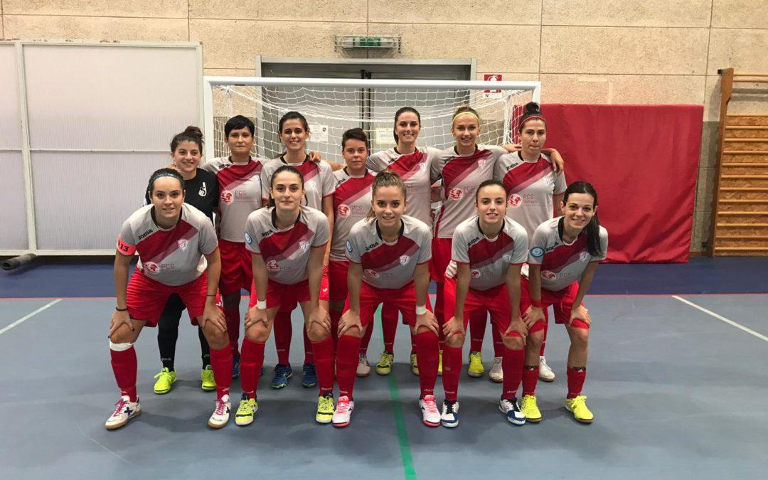 Coppa Italia A2 femminile, Jasna-Union Fenice al 2° turno