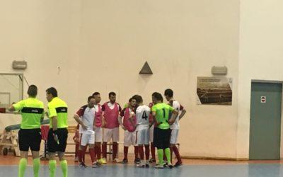 Serie C1, ultima di campionato contro l'Athena