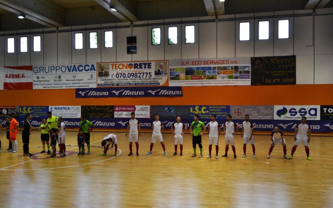 Coppa della Divisione, domani il turno preliminare Jasna-Monastir