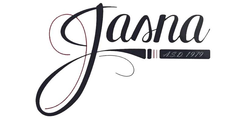 Jasnagora, saluti e ringraziamenti a 7 giocatrici