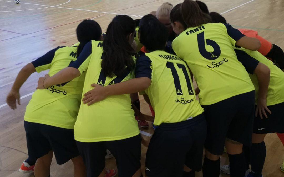 A2 femminile, impresa a Verona: la Jasnagora vince 5-4