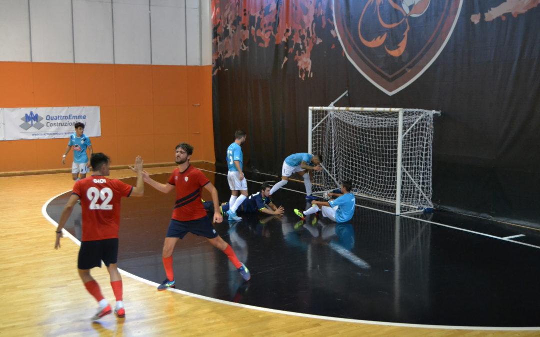 Serie B, è tempo di derby: domani sfida alla San Paolo