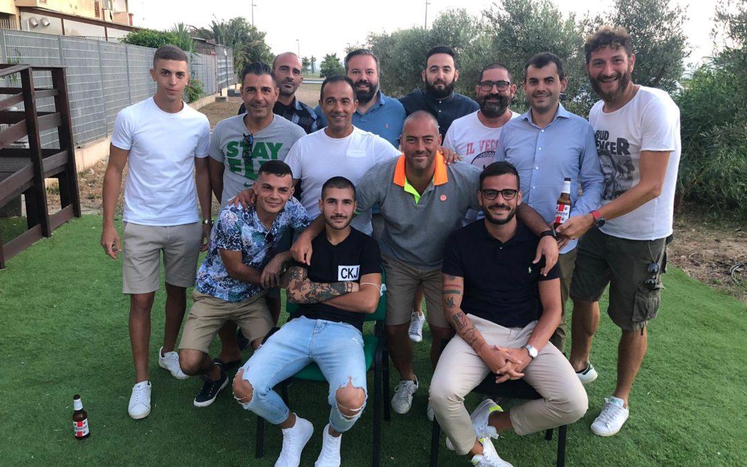 Serie B, i confermati per la prossima stagione