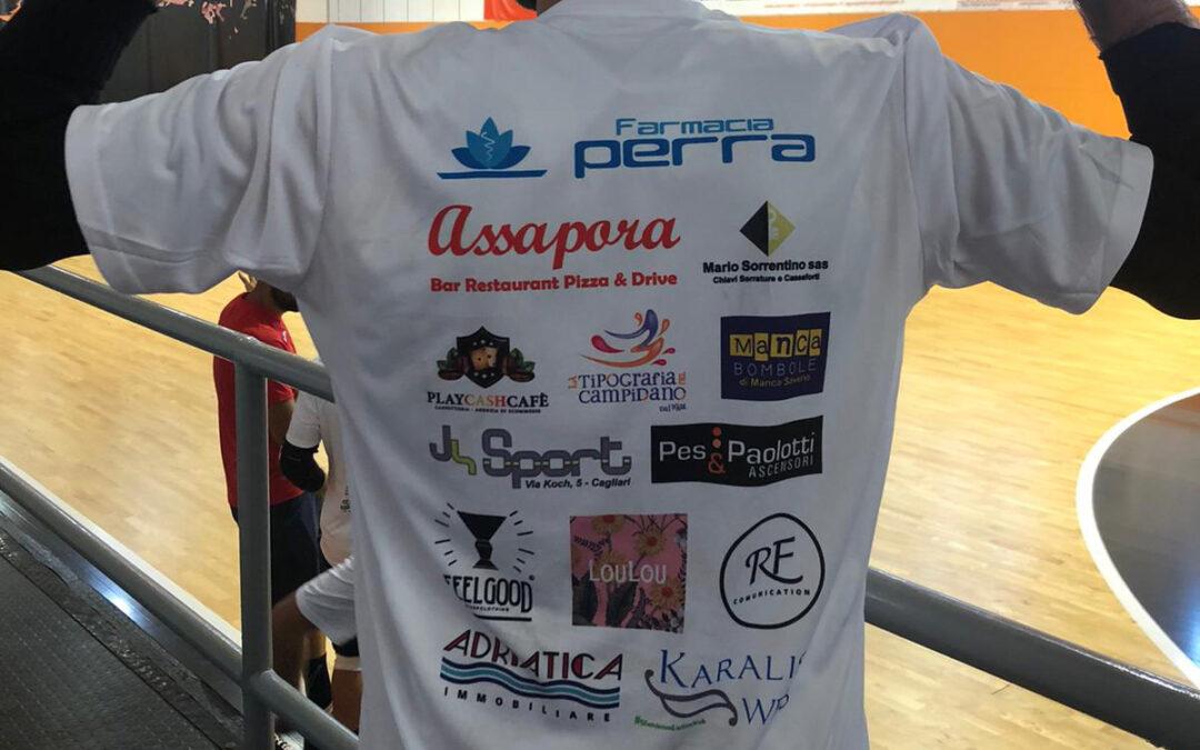 La Jasnagora ringrazia i suoi sponsor