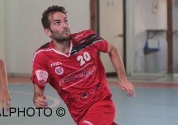 Serie B, benvenuto Salvatore Macciò